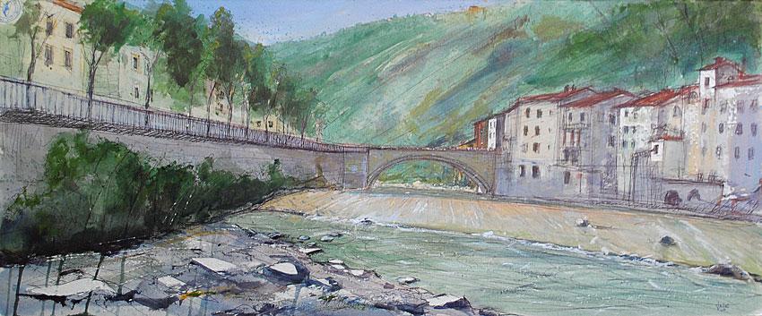 ponte-al-serraglio_100x45cm_2014_br