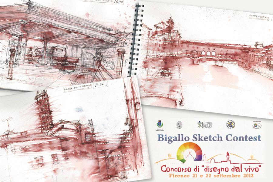 bigallo_sketch_contest_2013