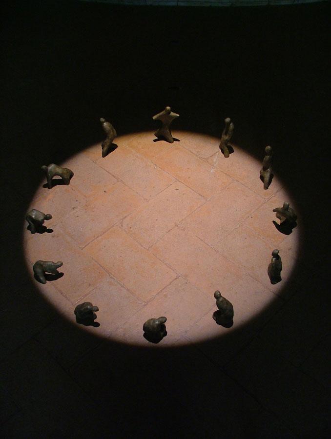 cerchioDELLAvita01