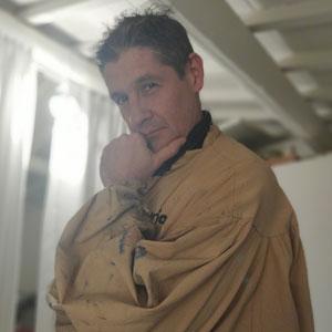Valerio Mirannalti pittore e scultore